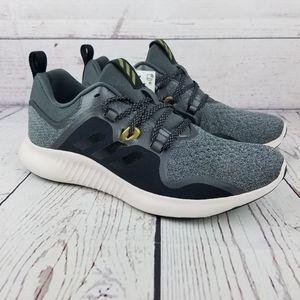 New Adidas Edgebounce Womens Running
